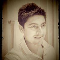 Darshan K Doshi