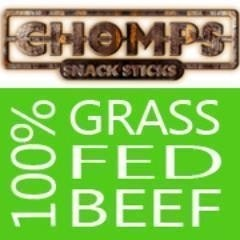 Chomps Snack Sticks™