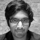 Harish Narayanan