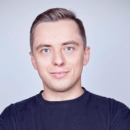 Łukasz Haluch