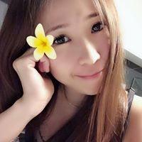 Quinn Xaih Xuan