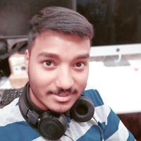 Vaishno Chaitanya