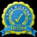 Tire Kickers1