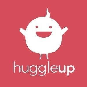 HuggleUp