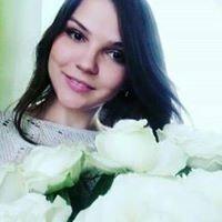 Sofia Sembai