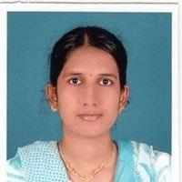 Gayathri S