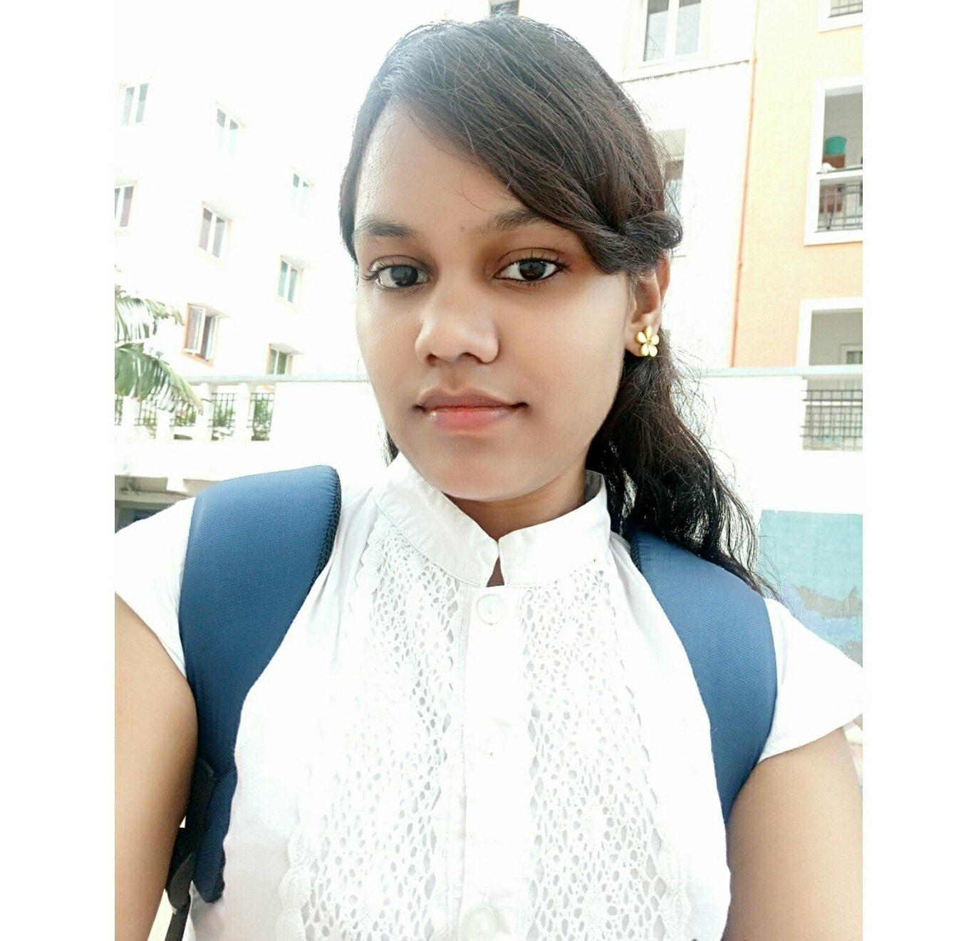 Amirtha Selvakumar
