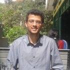 Raghav Ghaiee
