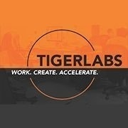 Tigerlabs.co