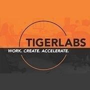 Tigerlabs.co