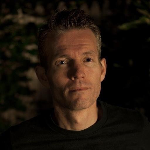 Dennis R. Mortensen