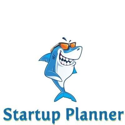 StartupPlanner