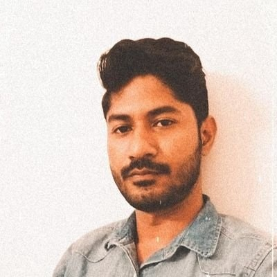 Soumya Ranjan Bishi