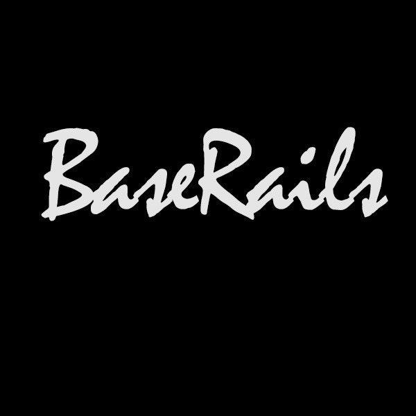 BaseRails