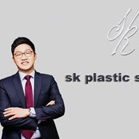 Steve S. Kim