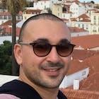 Yanis BENSALEM