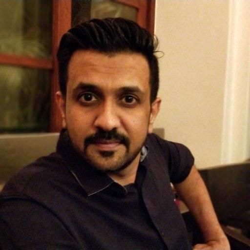Rajput Mehul