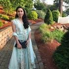 Rahee Ghosh Peshawaria