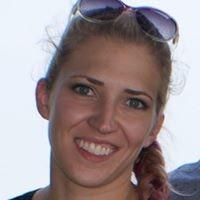 Laura Rose Strader