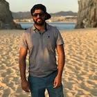 Sanchit Ganeriwal
