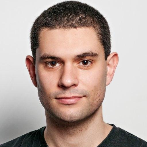 Matthew Kuritz