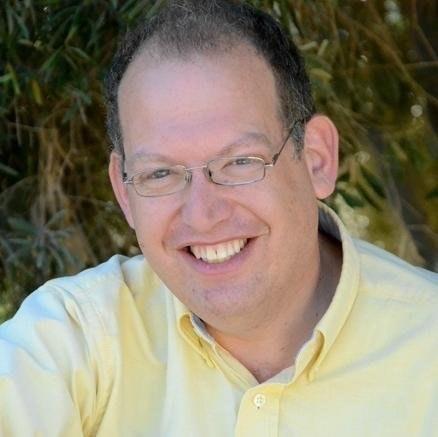 Charlie Kalech