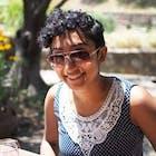 Nitya Subramanian
