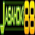 JasaHoki88 Agen Taruhan Situs Judi Bola