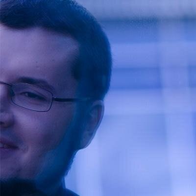 Stefan Bühler