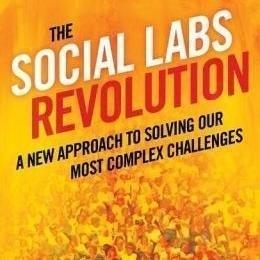 Social Labs