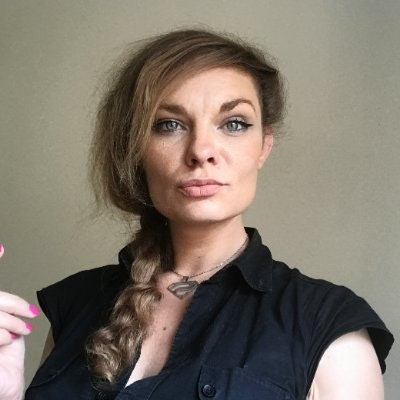 Eleonora Sergijevic