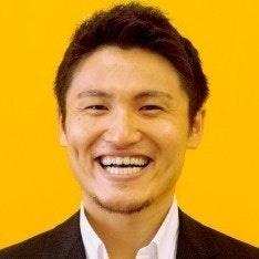 Taro Fukuyama