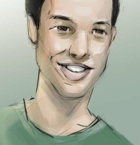 Fabiano PS