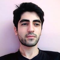 Ruben Abrahamyan