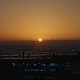 Task@Hand Consulting