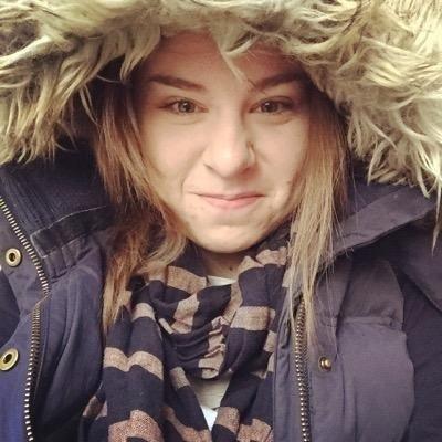 Nicki McDermott-Roe