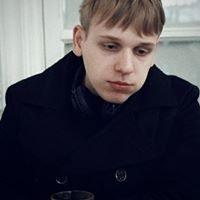 Andrey  Kovalchuk