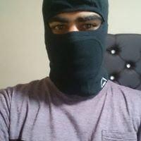 Mohamed Shiraz Osman