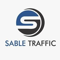 Sable Traffic
