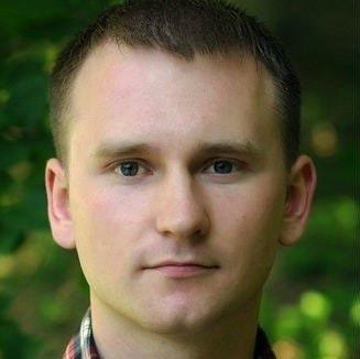 Nikolay Nagornyak