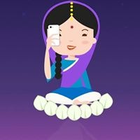 Yama App