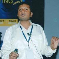Debeesantosh Prakash
