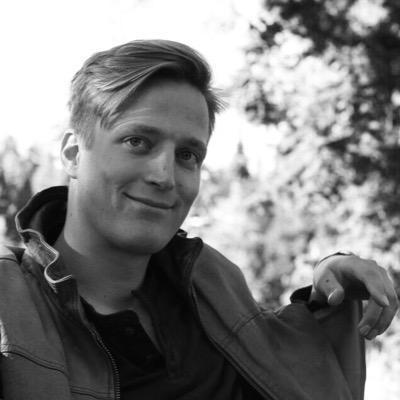 Caspar GvO