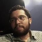 Cristian Paul Peñaranda Rojas