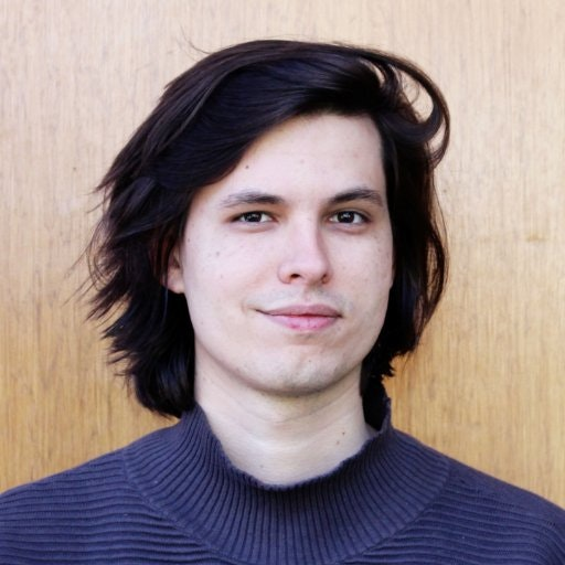 Lucas Rizzotto 🌊🐋💦