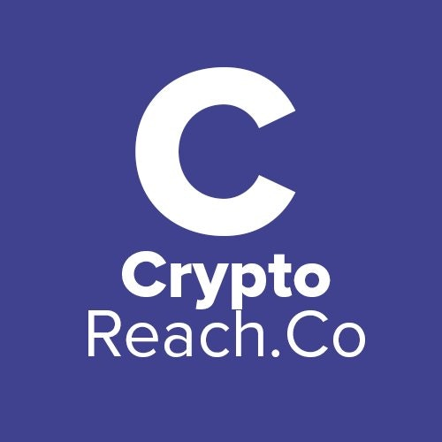CryptoReach.Co