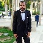 Karim Ibrahem