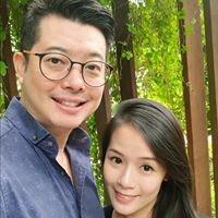 Conrad Chua