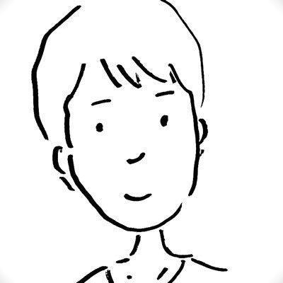 Naoto Tazawa