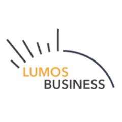 LumosBusiness